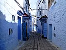 Chaouen Morocco - panoramio (12).jpg