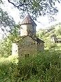 Chapel Trvisi or Crvisi (or Moro-Dzoro) - 10.jpg