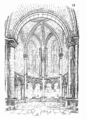 Chapelle.cathedrale.Noyon.png
