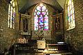 Chapelle Notre-Dame-de-Bonne-Nouvelle à Locronan DSC 1453.JPG