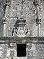 Chapelle de Seigne - 4.jpg