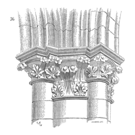 Chapiteau.choeur.cathedrale.Amiens.png