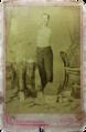 Charles B Tripp by Eisenmann c1890.png
