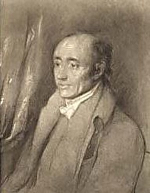 Charles Montagu-Scott, 4th Duke of Buccleuch - The Duke of Buccleuch