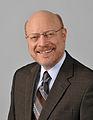Charles N. Kahn III.jpg