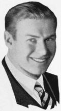 Charles Paddock