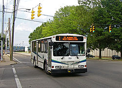 Charleston KRT bus.jpg