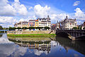 Charleville-Mézières, France.jpg