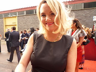 Charlie Brooks (2011).jpg