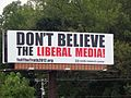 Charlotte billboard 1.jpg