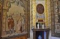 Charlottenburg Palace, 1695-1746, Berlin (38) (40185294601).jpg