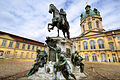 Charlottenburg Palace 01.jpg