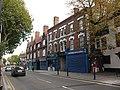 Charlton shops (3) - geograph.org.uk - 1541772.jpg