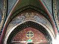 Chartres - église Saint-Aignan, intérieur (13).jpg