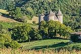 Chateau de Reghaud 40.jpg