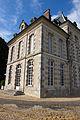 Chateau de Saint-Jean-de-Beauregard - 2014-09-14 - IMG 6748.jpg
