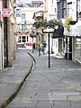 Cheap Street, Frome - geograph.org.uk - 866584.jpg