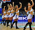 Cheerleaders EuroBasket 2011 3.jpg