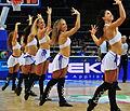 Cheerleaders EuroBasket 2011 3.jpg