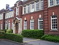 Chelmsford County High School main building.jpg