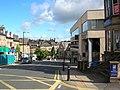 Cheltenham Crescent - geograph.org.uk - 510468.jpg