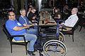Chemikertreffen Duisburg (DerHexer) 2011-06-04 22.jpg