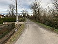 Chemin Grange Neuve Perrex 1.jpg