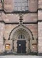 Chemnitz Schlosskirche Portal.jpg