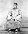 Chen-bao-zhen.jpg