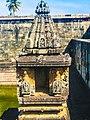 Chennakeshava temple Belur 495.jpg