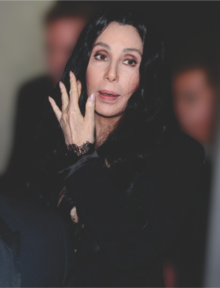 Cher 2015.png