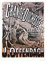 Cheret, Jules - La Grande Duchesse de Gerolstein.jpg