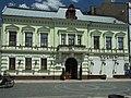 Chernivtsi Kobylyanskoi 29.jpg