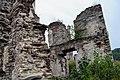 Chervonohorodskyi Castle 03.jpg