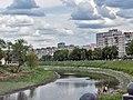 Chervonozavods'kyi District, Kharkiv, Kharkiv Oblast, Ukraine - panoramio (18).jpg