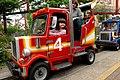Chessington Tiny Truckers.jpg