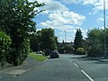 Chester Road - geograph.org.uk - 2569570.jpg