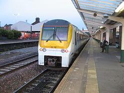 Chester train station 2008 4.jpg