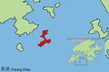 Cheungchau island.png