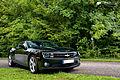 Chevrolet Camaro - Flickr - Alexandre Prévot (11).jpg