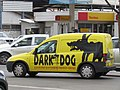 Chevrolet Combo CDTi dark dog 2011 (9972611913).jpg