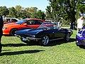 Chevrolet Corvette (34786656885).jpg