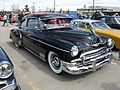 Chevrolet Deluxe (4556505498).jpg
