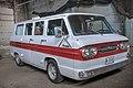 Chevrolet Greenbriar Sportswagon (15827913380).jpg