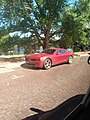 Chevy Camaro in Downtown Natchitoches.jpg