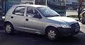 Chevy Celta 5dr facelift.jpg