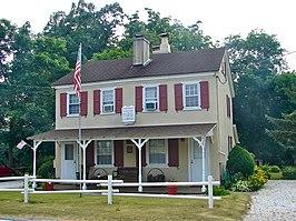 Gloucester Township, New Jersey