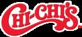 Chi-Chi's logo.png