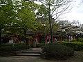 Chiba-jinja Tor 01.jpg