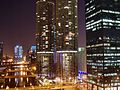 Chicago@night - IBM Towers.jpg